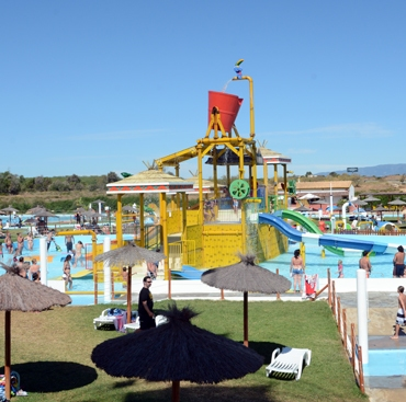 aqualand-algarve3