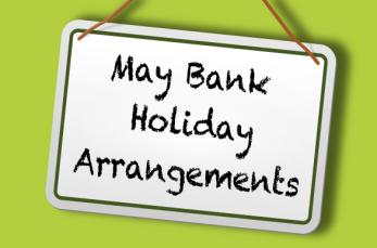 may-bank-holiday-image1