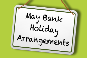 may-bank-holiday-image1