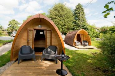 YHA_Malham_camping_pods_2