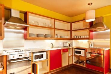 YHA_Malham_kitchen_1