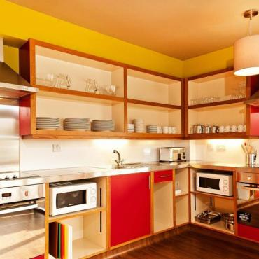 YHA_Malham_kitchen_1